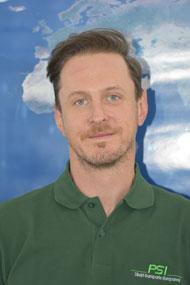 Christian Schipke