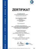 ISO9001-2015-Zertifikat-2018-Deutsch-Image-212x300