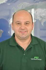 Igor Petkovic