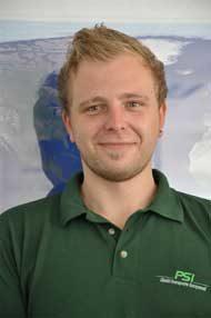 Lukasz Jungmann