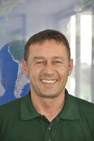 Mladen Kovacic