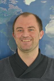 Stefan Srocke